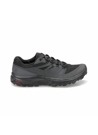 Salomon Ayakkabı Siyah